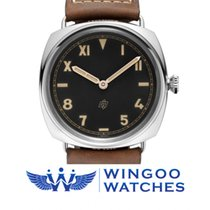 Panerai RADIOMIR CALIFORNIA 3 DAYS 47MM Ref. PAM00424