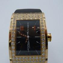 Jorg Hysek Kilada Oro y Diamantes