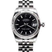 Rolex Lady-Datejust ref. 178274
