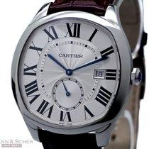 Cartier Drive De Cartier Ref-WSNM0004 Stainless Steel Box...