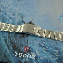 Tudor Heritage Black Bay 22mm Steel Bracelet