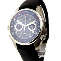 Girard Perregaux 49930-21-613AFK6A R and D 01 BMW Oracle...
