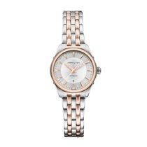 Hamilton Ladies H42225151 Jezzmaster Watch