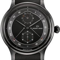 Jaquet-Droz Astrale Perpetual Calendar j008335401