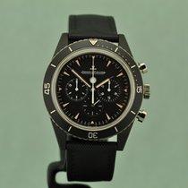 積家 (Jaeger-LeCoultre) Deep Sea Chronograph Vintage Special...