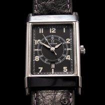Eterna Les Historiques Doctor´s watch 1935 Automatik