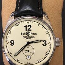 Bell & Ross Fortuna 2000