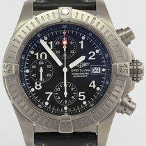 Breitling Superavenger Ref. E 13360
