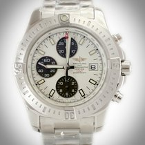 Breitling Colt A1338811/G804  Chronograph Automatic