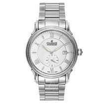 Charmex Men's La Rochelle Watch