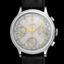 Eberhard & Co. Extra Fort Transitional Reference