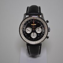 Breitling Navitimer 01 (46mm)  ab012721/bd09 ' folding clasp