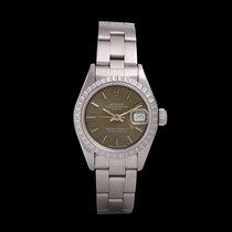 Rolex Lady Ref. 69240 (RO2220)