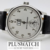 Revue Thommen Airspeed Automatic Big Size 2803