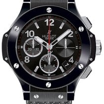 Hublot Big Bang Chronograph 41mm 342.cx.130.rx