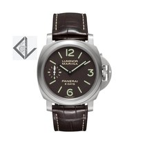 Panerai Luminor Marina 8 Days Pam564 - Pam00564