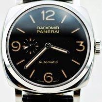 Panerai RADIOMIR 1940 3 DAYS ACCIAIO  PAM00572