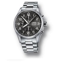 Oris Big Crown ProPilot Chrono   01 774 7699 4063-07 8 22 19