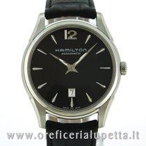 Hamilton Jazzmaster Slim Auto H38615735