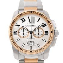 Cartier Calibre W7100042