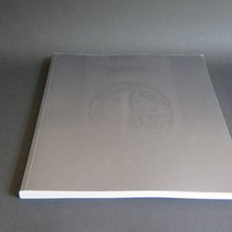 Panerai Model Catalogue 2011 Big Model
