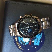 歐米茄 (Omega) Speedmaster Snoopy-Award-35785100 Chronograph
