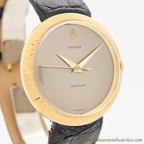 Rolex Precision Ref. 9919