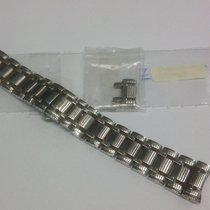 제니트 (Zenith) Bracelet Chronomaster stainless steel 20mm