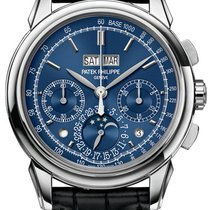 Patek Philippe Grand Complication 5270G-014