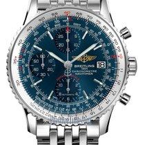Breitling Navitimer Heritage a1332412/c942/451a