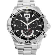 TAG Heuer Watch Aquaracer CAF101A.BA0821
