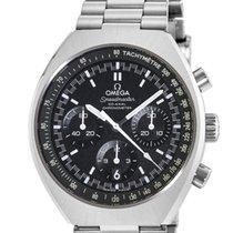Omega Speedmaster Men's Watch 327.10.43.50.01.001