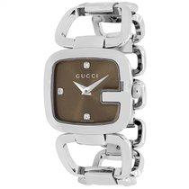 Gucci 125 Series Ya125401 Watch