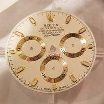 Rolex Daytona 116505 / 116515 Everrose Dial and Hands