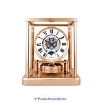 Jaeger-LeCoultre Atmos Classic Phases de Lune Clocks Q5117201