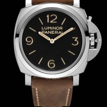 Panerai Luminor Marina 1950 3 Days 372