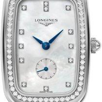 浪琴 (Longines) Equestrian L6.142.0.87.2