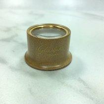 Glashütte Original Lupe