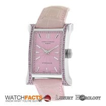Cuervo y Sobrinos Authentic Ladies Esplendidos 02012 Automatic...