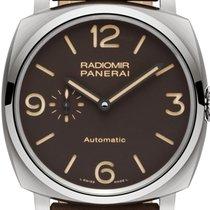 Panerai Radomir 1940 3 Days Automatic Titanio PAM00619