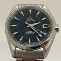 Omega Seamaster Aqua Terra Co-Axial ref.23110392103002