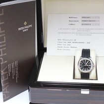 Patek Philippe Aquanaut Steel 5067A-001 Factory Diamond Bezel...