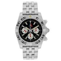 Breitling Men's Chronomat 44 Frecce Tricolori Watch