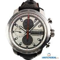 Chopard GPMH 2016 Race Edition 168570-3002
