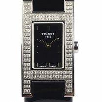 Prezzo degli orologi tissot bellflower su chrono24 for Bpt thermoprogram th 24 prezzo