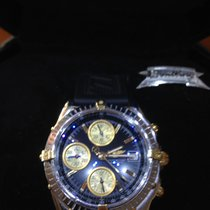 Breitling Chronographe