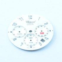 Chopard Zifferblatt Dial Cadran Herren Uhr Chronograph Auto 31...