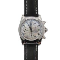 Breitling Chronomat 38 W1331012