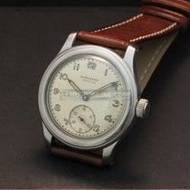 Longines Special '6 Tacche'