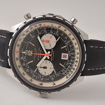 ブライトリング (Breitling) Navitimer 1806 Chronomatic Iraq Military